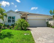 16582 Crescent Beach Way, Bonita Springs image