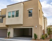 11261 ESSENCE POINT Avenue Unit #103, Las Vegas image