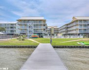 1784 W Beach Blvd Unit 113, Gulf Shores image