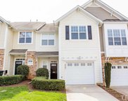 5907 Chivalry Court, Raleigh image