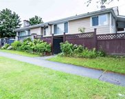 7316 Culloden Street, Vancouver image