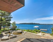 4465 Forest Ave SE, Mercer Island image