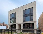 4017 N Keystone Avenue Unit #3N, Chicago image