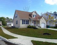 332 Meadows Dr, Galloway Township image