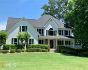 29 Waterford Way, Powder Springs image