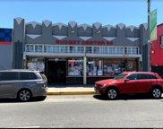 2824   E Anaheim Street, Long Beach image