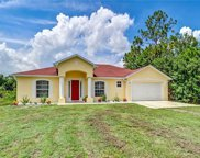 2541 68th Ave Ne, Naples image