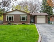 3 Orchard  Parkway, Grimsby image