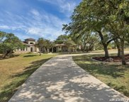 207 River Chase Way, New Braunfels image