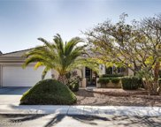 2565 TERRYTOWN Avenue, Henderson image