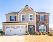 905 Belize Court, Boiling Springs image