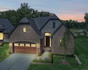 53108 Enclave Circle, Shelby Twp image
