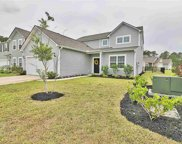 3800 Tyford Ct., Myrtle Beach image
