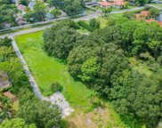 2840 Summerdale Drive, Clearwater image
