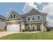 127 Wiley Drive, Grovetown image