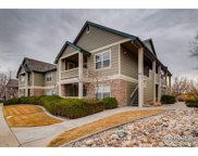 5225 White Willow Drive Unit 200, Fort Collins image
