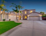 271 E Joseph Way, Gilbert image