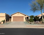 10730 E Secret Canyon Road, Gold Canyon image