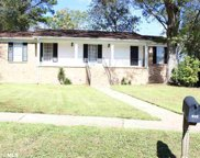 405 Pennington Circle, Mobile, AL image