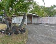1029 Mokapu Boulevard, Kailua image