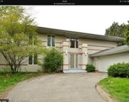 2528 Pebbleford Lane, Glenview image