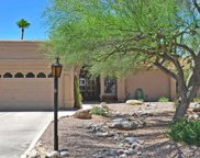 6479 E Calle De Mirar, Tucson image