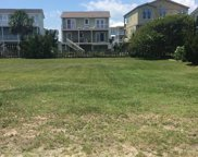 117 Marsh Walk Walk, Holden Beach image