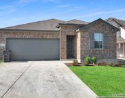 6619 Freedom Ridge, San Antonio image