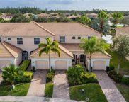 1372 Weeping Willow  Court, Cape Coral image