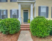 3111 Mulberry Park, Tallahassee image