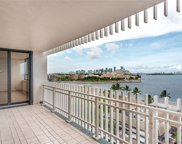 3 Grove Isle Dr Unit #C903, Miami image