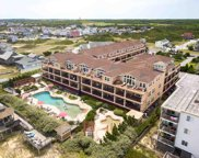 1319 N Virginia Dare Trail, Kill Devil Hills image