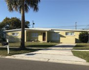 7149 Darien Way, Clearwater image