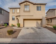 1265 S Providence Circle, Mesa image