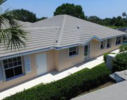 1268 NW Bentley Circle Unit #A, Port Saint Lucie image