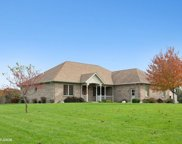 63626 Thorn Road, North Liberty image