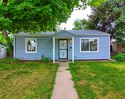 630 Perry Street, Denver image