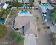 1425 E Meranto Avenue, Las Vegas image