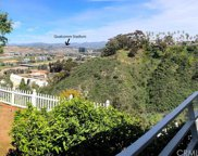 4835 Lomitas Drive, Normal Heights image