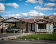 3205 Hargraves Place, Kamloops image