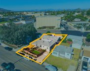 4551 College Way, Talmadge/San Diego Central image