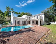 1200 S Greenway Dr, Coral Gables image