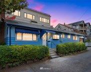 4712 33rd Avenue NE, Seattle image