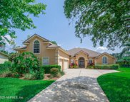 444 W CHASE MILL CT, Ponte Vedra Beach image