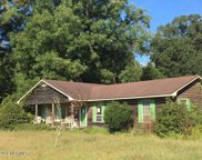 770 Corn Mill Road, Beulaville image