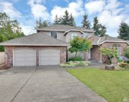 33324 10th Ct SW, Federal Way image