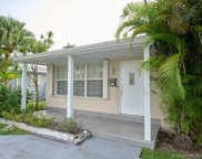 1011 N 14th Ave, Hollywood image