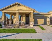 10044 E Nichols Avenue, Mesa image