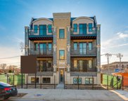 3914 South King Drive Unit 2S, Chicago image