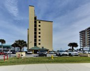 3647 S Atlantic Avenue Unit 2A (207), Daytona Beach Shores image